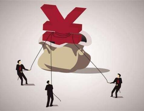 2018年什么是股东抽逃出资?股东抽逃出资与借款的区别