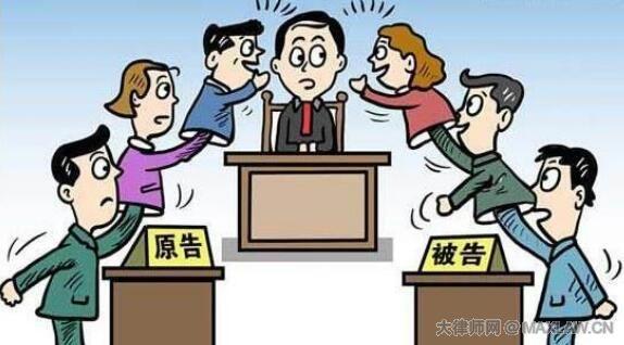 2018年公司纠纷典型案例 如何处理各类公司纠纷