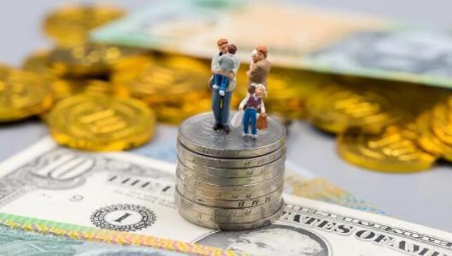 2018年离婚债务怎么分割?各类情况的离婚债务处理