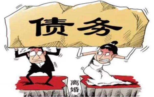 2018年�x婚���赵趺捶指睿扛黝�情�r的�x婚���仗�理