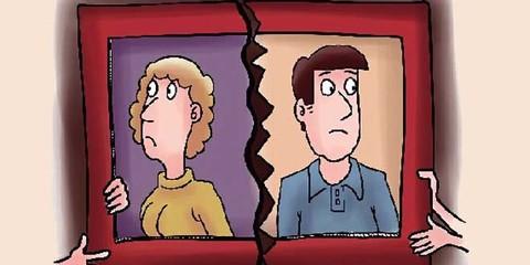 2018年涉外离婚的办理方式有哪些?程序怎么走?