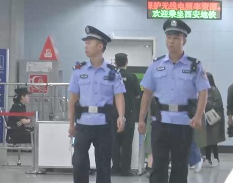 男子连续两天猥亵同一个女乘客遭拘留 行政拘留会留案底吗?
