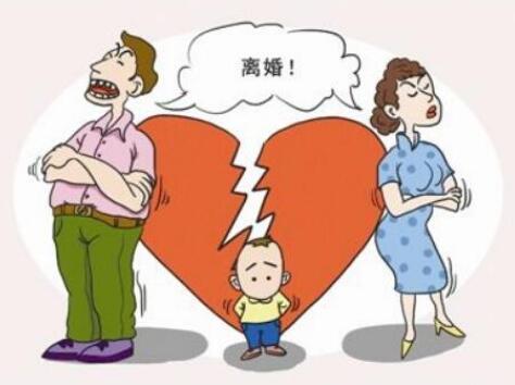涉外婚姻离婚需要什么资料_离婚需要什么资料_登记离婚需要什么手续