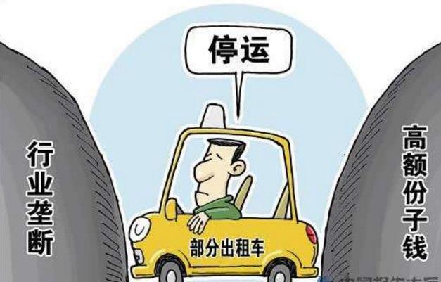 行业垄断违法的吗?中国垄断与不正当竞争有什么区别?