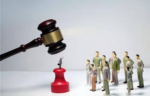 2018年欠条的诉讼时效是多久?超过诉讼时效怎么办?