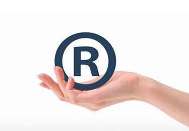 2018年能否撤销商标注册?要如何申请撤销注册商标?