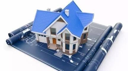 2018年房产继承登记步骤是什么?过户需要哪些材料?