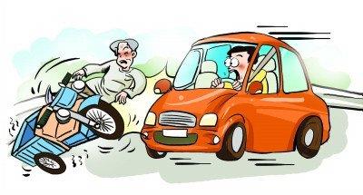 2018年交通事故赔偿程序是什么?要求赔偿有没有时间限制?