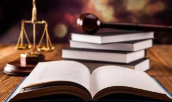 共同犯罪中的帮助犯怎么判刑?帮助犯如何认定?