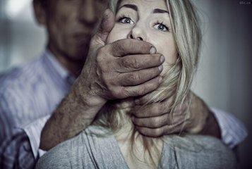 2018年女性婚后遭受家庭暴力怎么办?遭遇家庭暴力如何寻求帮助?