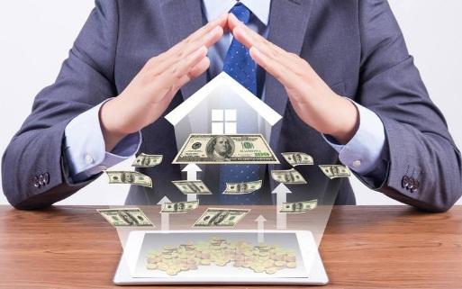 2018年公司债务发生纠纷该怎么解决?