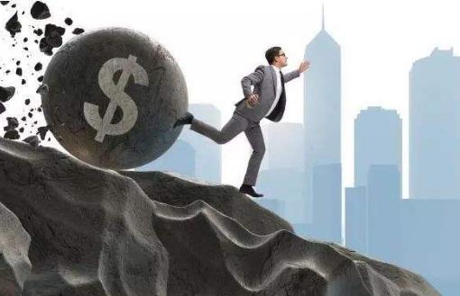 合伙人怎么承担合伙公司债务?遇到公司欠债不还怎么办?