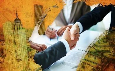 2018年合伙协议的解除条件有哪些?合伙协议纠纷的解除依据和方法是什么?