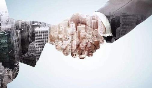 2018年合伙经营没有签合同的纠纷要如何处理?