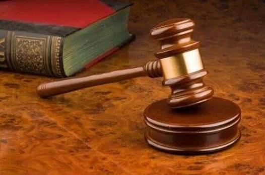 男子非法拘禁致妻子坠楼死亡 非法拘禁他人怎么定罪与处罚?