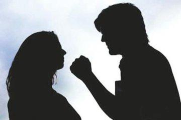 2019年家庭暴力有哪些类型?有什么特征?