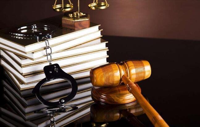 2019年侵权纠纷典型案例 如何处理各类侵权纠纷?