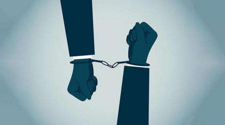 寻衅滋事罪 2019年寻衅滋事罪的相关法律内容