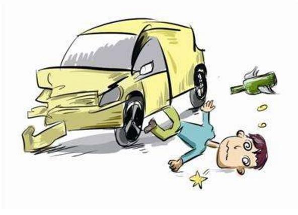 交通肇事罪 2019年交通肇事罪的相�P法律�热�