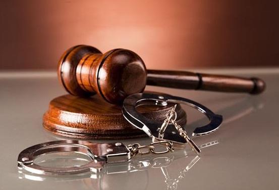 2019年刑事诉讼的阶段有哪些?刑事诉讼时效有哪些种类?
