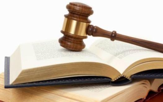 哪些行为构成组织传销罪?涉嫌组织传销判被怎么判刑?
