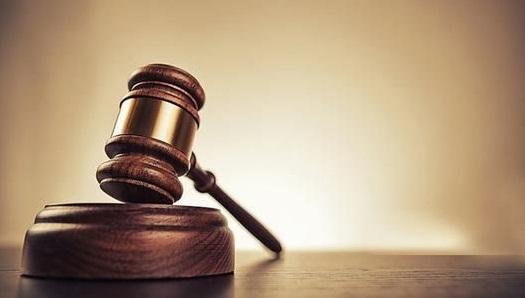 参加传销如何定罪量刑?涉嫌传销犯罪可以保释吗?