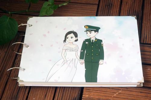 2019年办理军婚的条件有哪些?哪些人不能与军人结婚?
