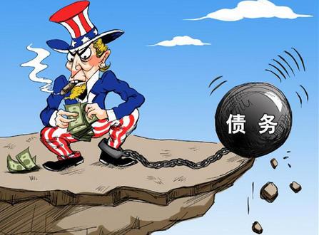 2019年民事债务纠纷处理需要多长时间?证据有哪些?