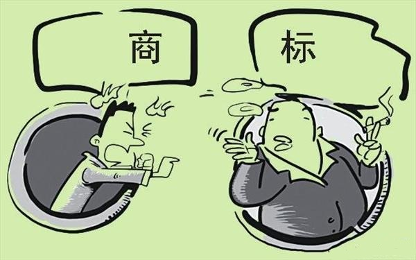 2019年邓紫棋捍卫自己的权益 商标权人如何依法维护自身合法权益?