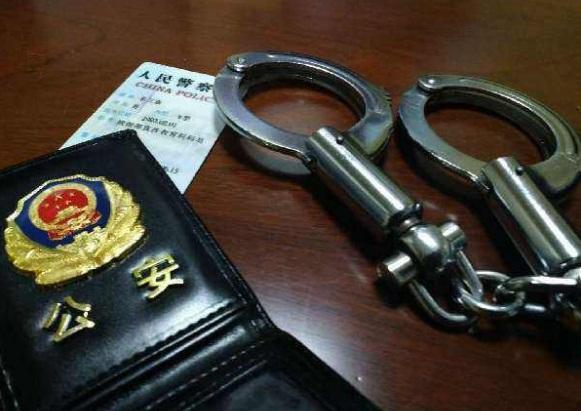 小红书回应笔记造假已报案 2019年刷单违法吗?
