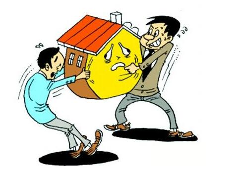 2019年借款合同�m�典型案例 如何�理借款合同�m�?