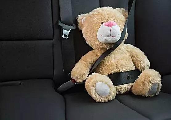 不系安全带怎么处罚?常见的交通违章行为有哪些?
