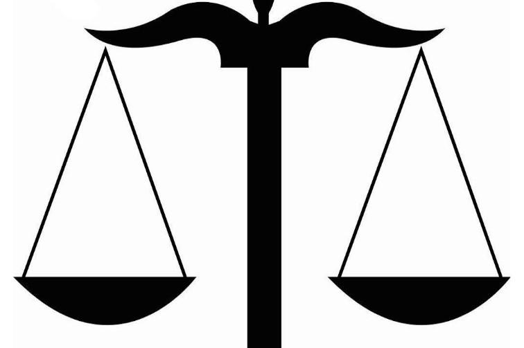 2020年律师收费一篇全解答 合同纠纷和刑事纠纷律师如何收费?