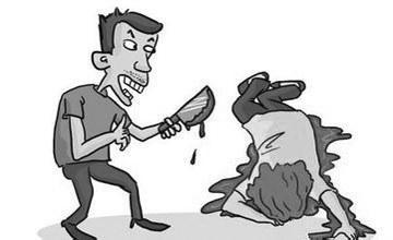 2019年莱芜暴力杀医案二审开庭 故意杀人致死怎么判刑?