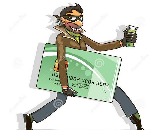 2019年学生顺手取走1千元后自首 信用卡诈骗罪立案标准是什么?