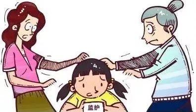 2019年孤女�^承百�f�z�a 如何�_定�O�o人?