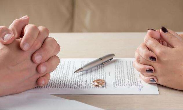2019年借贷纠纷典型案例 如何处理各类借贷纠纷?