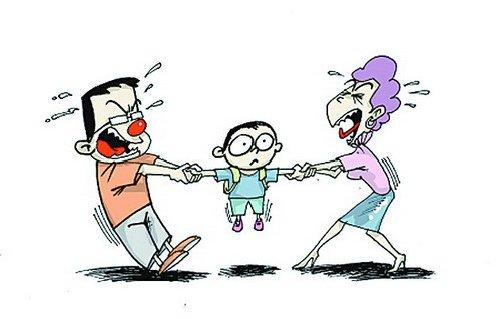 2020年未婚同居生子�`法��?未婚同居生的孩子�狃B�嘣趺磁�?