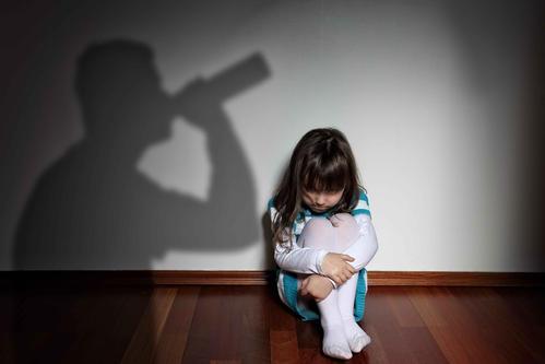 2019年教师涉嫌猥亵学生 在我国猥亵儿童罪如何判刑?