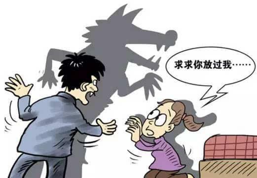 失�少女�楦缸由�3孩涉事父�H被刑拘 在我����奸罪如何量刑?
