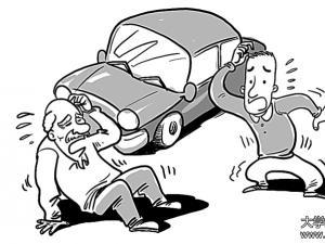 2019年交通新规_驾校新规2019年新政策_2019交通事故新规定