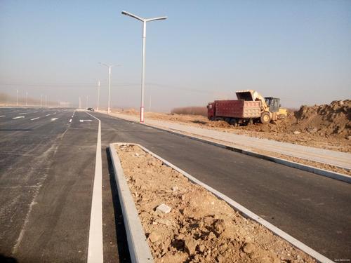 2019年公路建设征地补偿标准是什么?征地工作程序是什么?