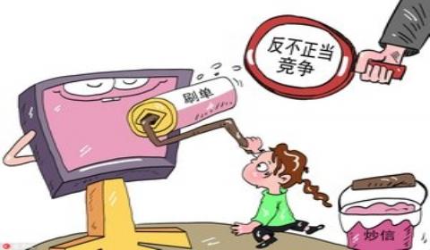 2019年安慕希包�b�b潢惹���h 不正���老虎不�l威��的判���视心男�?
