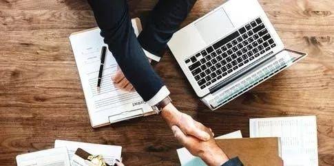 2019年如何书写私人借款合同?签订私人借款合同要注意什么事项?