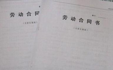 2019年��雍贤���具�淠男�热荩侩p方在����雍贤��r要�]意什麽?