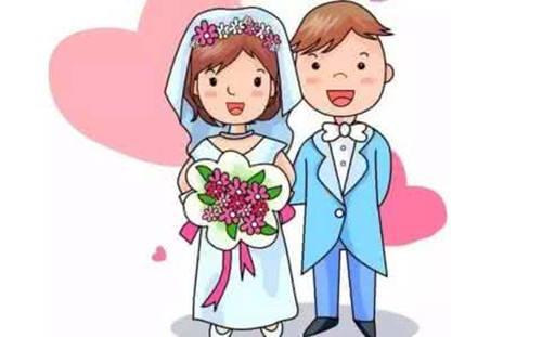 有效婚姻 2019年有效婚姻的相�P法律�热�