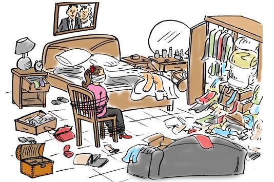 清华教师妻子遇害 入室抢劫杀人怎么判刑?