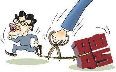 解除劳动关系证明书怎么写?解除劳动关系的补偿金怎么计算?