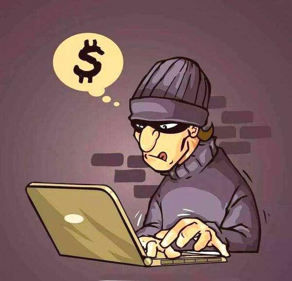 2019年哪些行为构成了经济诈骗?经济诈骗罪的构成要件和量刑标准是什么?