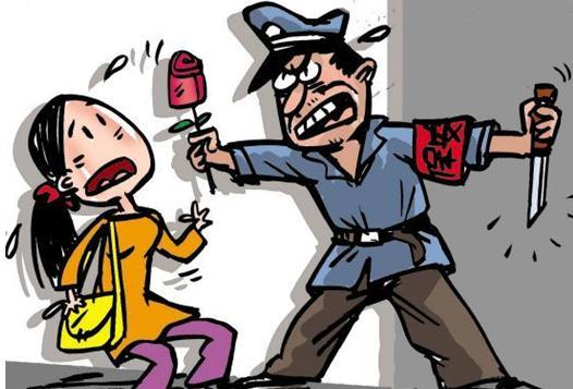 华城案凶手认罪 在我国奸杀女性怎么定罪?